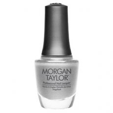 Tinsel My Fancy - 15 ml. - Holiday Collection Morgan Taylor