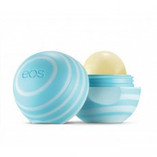 Vanilla Mint - EOS Smooth Sphere Lip Balm