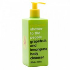 Shower to the People - 300 ml. - Anatomicals