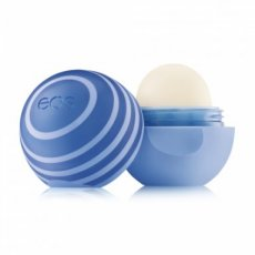 Cooling Chamomile - EOS Smooth Sphere Lip Balm