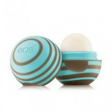 Pepermint Mocha - EOS Smooth Sphere Lip Balm