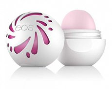 Blush Pink - EOS Smooth Lip Balm