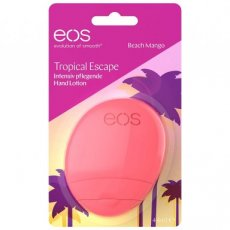 Tropical Escape Hand Lotion - 44 ml. - EOS