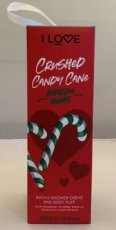 Crushed Candy Cane - Bath and Shower - 500 ml
