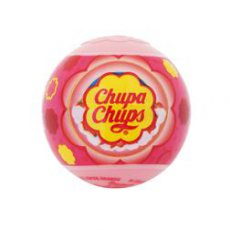 Strawberry & Cream, Chupa Chups - Lip Smacker