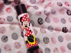 Minnie Strawberry - Lip Smacker