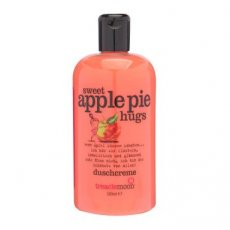 Warm Apple Pie Hugs - Bath and Shower - 500 ml.