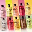 One Ginger Morning - Bath and Shower - 500 ml